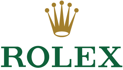 Rolex_logo_full-colour_500x286