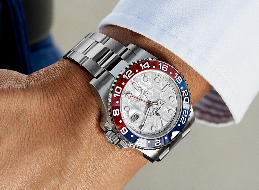 mens-watches_gmt_master_2