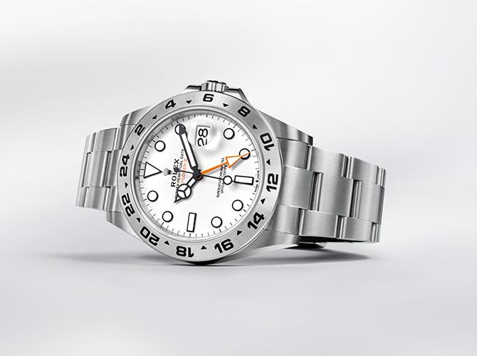 new_2021_watches_explorer_2
