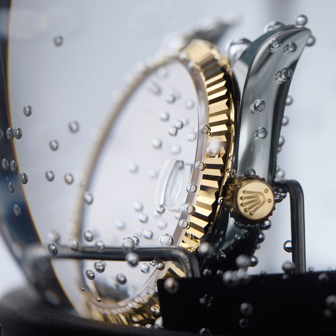 rolex-servicing-procedure-assembly-of-the-case